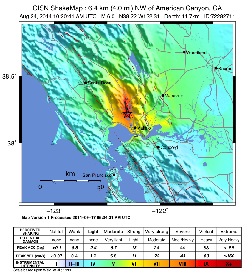 3.2. Products and Formats — ShakeMap Doentation doentation on southern california fault line map, ca drought map, ca landslides map, fairfield ca map, ca volcano map, ca universal studios map, ca road map, current california earthquakes map, ca fault line map, ca oil spill map, ca power outage map, ca freeway map, ca wildfires map, new madrid fault damage map, ca city map, ca regions map, ca fire map, ca airport map, southern baja california map, ca seismic zone map,